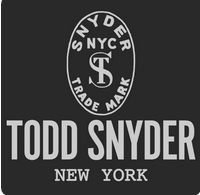 Todd Snyder Coupons