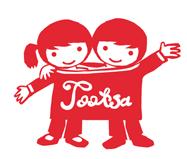 Tootsa Coupons