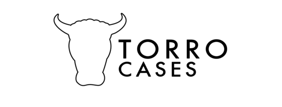 Torro Cases Coupons