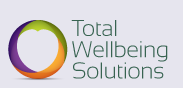 Total Wellbeing Solutions Coupons