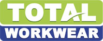 Total Workwear Coupons