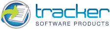 Tracker-Software Coupons
