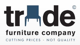 Trade Furniture Company Coupons
