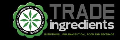 Trade Ingredients Coupons