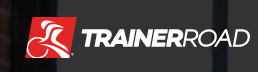 Trainerroad Coupons