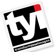 Transform Your Images Coupons