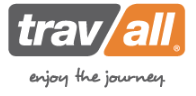 Travall Coupons