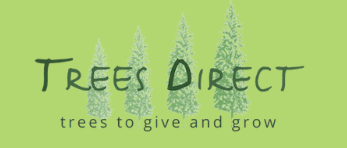 Trees Direct Coupons