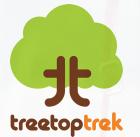 Treetop Trek Coupons