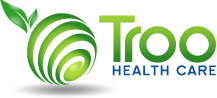 Troo Healthcare Coupons
