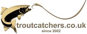Troutcatchers Coupons