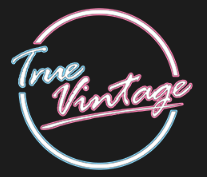 True Vintage Clothing Coupons