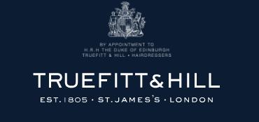 Truefitt & Hill Coupons