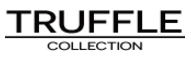 Truffle Collection Uk Coupons