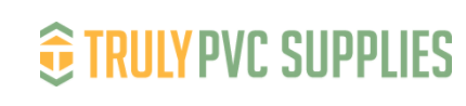 Truly Pvc Supplies Coupons