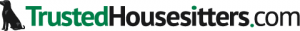 Trustedhousesitters.Com Coupons
