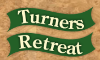 Turners Retreat Coupons