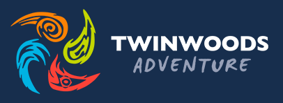 Twinwoods Adventure Coupons