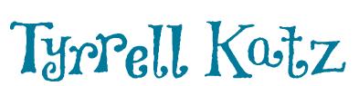Tyrrell Katz Coupons