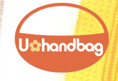 U-Handbag Coupons