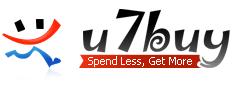 U7Buy Coupons