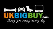 Uk Big Buy Coupons