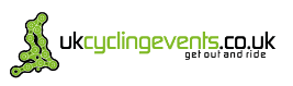 Uk Cycling Events Coupons