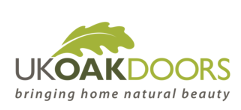 Uk Oak Doors Coupons