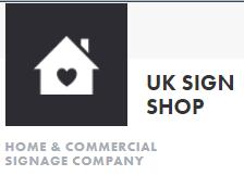 Uk Sign Shop Coupons