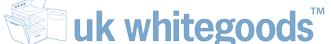 Uk Whitegoods Coupons