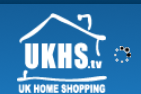 Ukhs.Tv Coupons