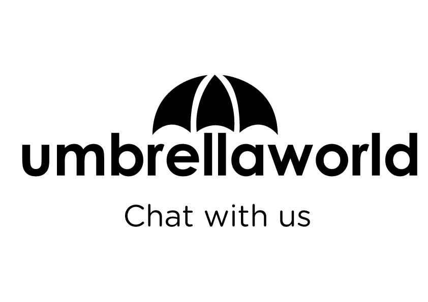 Umbrella World Coupons
