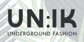 Unik Clothing Coupons
