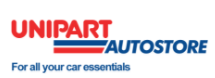 Unipart Autostore Coupons
