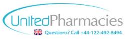 United Pharmacies Coupons