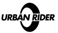 Urban Rider Coupons