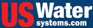 Us Water Systems Coupons