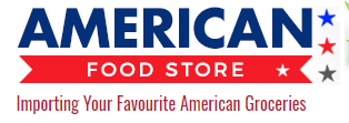 usafoodstore.co.uk