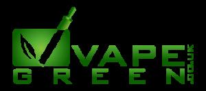 Vapegreen Coupons