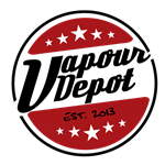 Vapour Depot Coupons