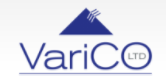 Varico Ltd Coupons