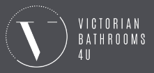 Victorian Bathrooms 4U Coupons