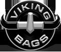 Viking Bags Coupons