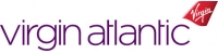 Virgin Atlantic Coupons
