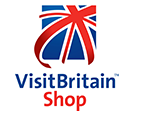 Visitbritain Shop Coupons