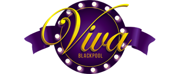 Viva Blackpool Coupons