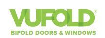 Vufold Coupons