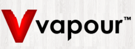 V Vapour Coupons
