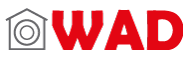 Wad Appliances Coupons