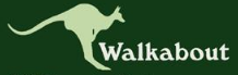 Walkabout Coupons